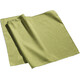 Cocoon Microfiber Towel Ultralight S Wasabi Green